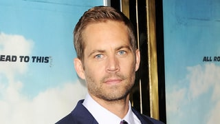 Paul Walker's Costars Pay Tribute to Late Actor on Third Anniversary of His Death