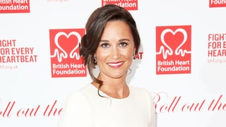 Pippa Middleton Opens Up In First Ever Major Interview: I'm Not a 'Party Girl Without Any Substance'