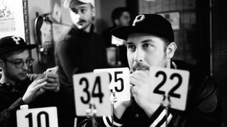 Inside Portugal. The Man's Long Ascent to the Mainstream