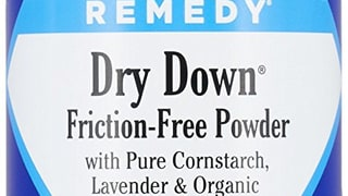 Jack Black Dry Down, a Friction-Free Powder That Works
