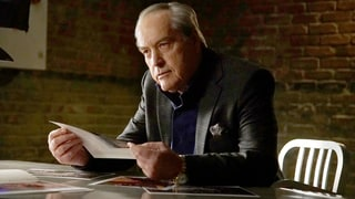 Powers Boothe, 'Deadwood,' 'Sin City' Actor, Dead at 68