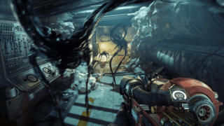 You Can Now Try Out 'Prey' for Free on PC