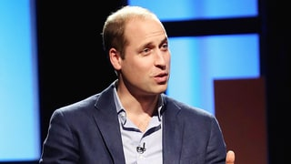 Prince William Opens Up About His Transition to Family Life During Rare Interview: 'I've Struggled at Times'