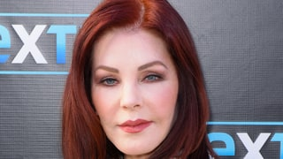 Priscilla Presley Confirms She Is Caring for Granddaughters as Lisa Maria Presley's Husband Is Investigated for Alleged Child Abuse