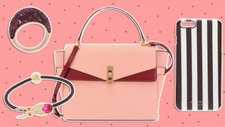 Henri Bendel Semi-Annual Sale: Editors' Picks for the Best Accessories