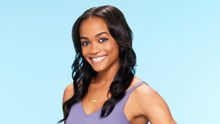 ABC Casts Rachel Lindsay as the First Black Bachelorette for Season 13: Details