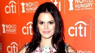 Rachel Bilson Adds Subtle Highlights to Her Brunette Hair: Photo!