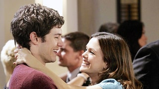 Rachel Bilson Imagines Where The O.C.'s Summer Roberts Would Be Now