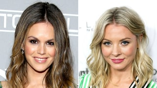 Rachel Bilson, Kaitlin Doubleday Joining 'Nashville' After Connie Britton Exit