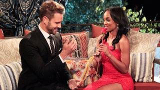 'Bachelor' Season 21's Rachel Lindsay Is Officially the Next Bachelorette: 'I'm Ready to Find a Husband'