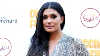 Rachel Roy Denies She's 'Becky' From Beyonce's 'Lemonade' Track: Read Her Statement