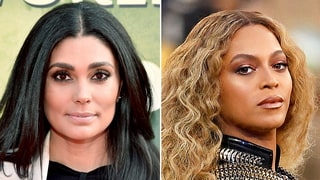 Rachel Roy Called Cops After Beyonce's Beyhive Hacked Her Gmail, iCloud Accounts: Report