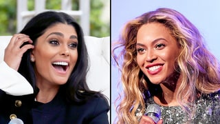 Rachel Roy, Beyonce, 'Lemonade' and 'Becky With the Good Hair': Here's Everything We Know in a Timeline