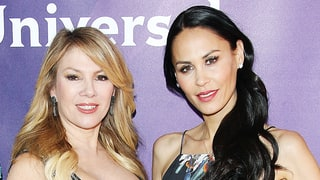 Ramona Singer: RHONY's Jules Wainstein Is 'Heartbroken' Over Divorce, Husband's Alleged Affair