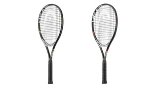 A Racquet That Will Instantly Improve Your Game