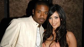 Ray J Claims Kim Kardashian Cheated on Him When They Dated: 'We Were Both Players'