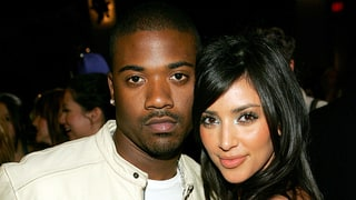 Ray J Brings up Kim Kardashian Sex Tape on 'Celebrity Big Brother': 'Order It, Put Some Money in My Pocket'