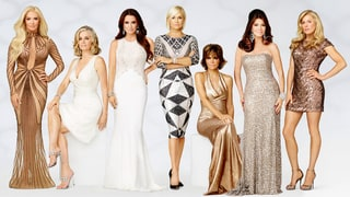 'Real Housewives of Beverly Hills' Recap: Yolanda Admits to Major Problems in Her Marriage