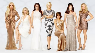 'The Real Housewives of Beverly Hills' Recap: Yolanda Foster Calls Lisa Rinna 'Despicable,' Criticizes Lisa Vanderpump