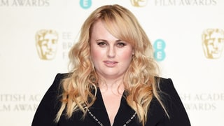 Rebel Wilson Says She May Have Been Drugged at a 'Trendy Club': Read Her Tweets