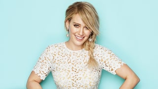 Hilary Duff: 'I Feel Extremely Guilty' as a Busy Working Mom
