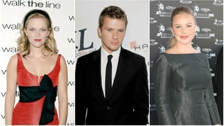 Reese Witherspoon, Ryan Phillippe, Abbie Cornish
