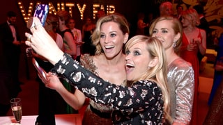 Oscars 2017: Inside All of the Afterparties