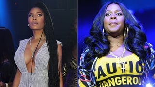 Nicki Minaj Vs. Remy Ma: Rap Queens' Beef History Explained