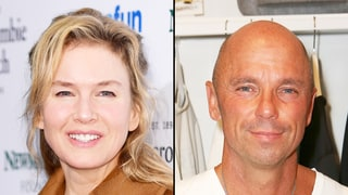 Renee Zellweger Opens Up About Rumors Ex-Husband Kenny Chesney Is Gay: 'That Made Me Sad'