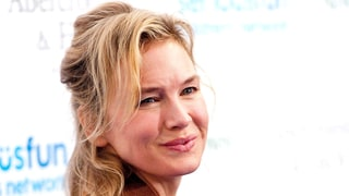 Renee Zellweger: Why I Took a Six-Year Break From Hollywood