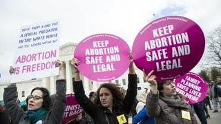 Just After Las Vegas, Republicans Are Voting to Restrict ... Abortion