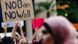 Muslim Travel Ban Takes Effect: Who Is and Isn't Impacted