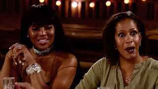 The Insane Trailer for 'The Real Housewives of Atlanta' Season 9 Is Here: Fights, Divorce Drama and a Bomb Threat!
