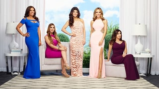 'Real Housewives of New Jersey' Recap: Melissa Gorga and Teresa Giudice Are Both Angry at Jacqueline Laurita
