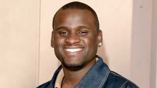 Rickey Smith Dead:'American Idol' Season 2 Finalist, Dies at 36