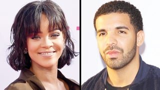 Rihanna Brags About Billboard Drake Got to Congratulate Her on VMA Video Vanguard Award