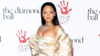 Rihanna (and Her Niece!), Kylie Jenner, and More Stars Light Up the Red Carpet: Video!