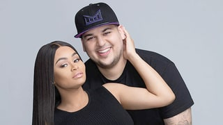 'Rob & Chyna Baby Special' Recap: Details of Dream's Birth Amid Rob Kardashian and Blac Chyna's Split Drama