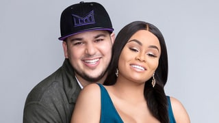 'Rob & Chyna' Recap: Blac Chyna's Mom Tells Rob Kardashian He's Going to 'Ruin' the Relationship
