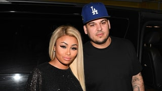 Blac Chyna's Mom, Tokyo Toni, Slams Rob Kardashian in Post-Split Rant, Says 'They Will Still Be Together'
