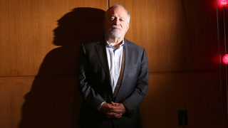 Robert Reich's 8-Point Plan for a New Democratic Party