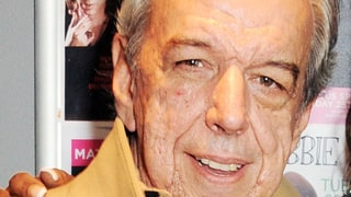 Rod Temperton Dead: Michael Jackson Songwriter Dies at 66