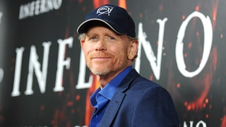 Why Ron Howard Thought Tom Hanks Had 'No Chance in Hell' of Landing a Role in 'Splash'