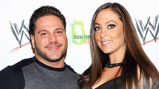 Are 'Jersey Shore' Stars Sammi Giancola and Ronnie Ortiz-Magro Back Together?