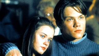 Jared Padalecki Returning to Play Dean in Netflix's 'Gilmore Girls' Revival: All of Rory's Men Are Back!
