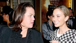 'View' Cohosts Look Back on Rosie O'Donnell, Elisabeth Hasselbeck's 2007 Feud: It Was Like 'Game of Thrones'