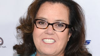 Rosie O'Donnell Tweets Message to Ivanka Trump After Meeting in NYC