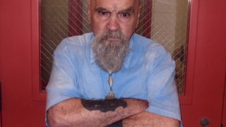 Charles Manson Today: The Final Confessions of a Psychopath