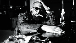 Report: R. Kelly Leads 'Cult,' Brainwashes Young Women – RollingStone.com