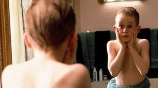 John Heard, 'Home Alone' Actor, Dead at 72 – RollingStone.com